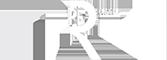 Logo PER CONSEIL